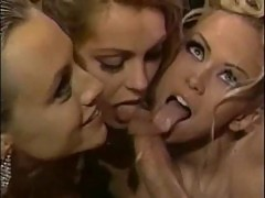 Laure sainclair cumshot compilation part 01
