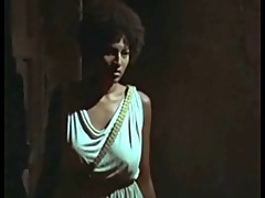 Pam Grier The Arena compilation