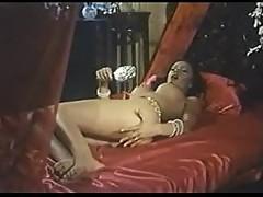 Erotic dr jeckyll 1976 - 1 part 3