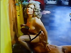 Vintage Hot for Cock