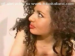 Jessica Video Privati - Jessica Rizzo Amateur Couples