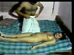 Desi indian saree best classic porn video