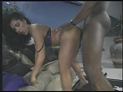 Classic Alicia Rio ( Sean Michaels)