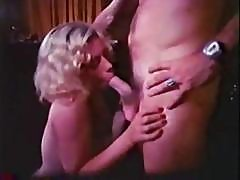 Vintage Orgy Action At A Sexy Masquerade Party With Cock Sucking And Dp