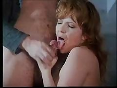 Naughty Teen Anita Rinaldi Eats And Gets Hard Anal For Punishment