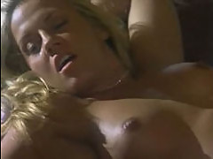 Two horny chicks need sex