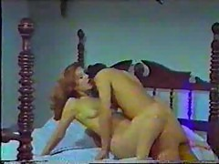 Turkish vintage porn