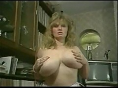 Big boobed toni francis having sex