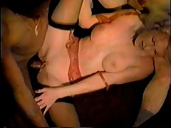 Lilli Marlene,King Paul- Oriental Sexpress (Gr-2)