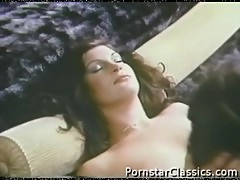 The golden age of porn - candida royalle (best quality)