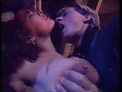 Angelica bella and christoph clark (anal)