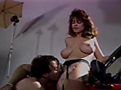 Christy Canyon has the Love Potion