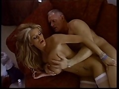 DICK NASTY FUCKS UNEMPLOYED SCHOOL NURSE