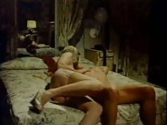 Erica Boyer Old GirlGirl Scene.