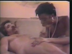 FRANK JAMES AND PURPLE PASSION IN FATAL ERECTION