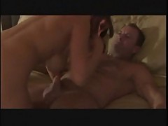 Julia ann and randy spears