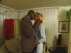 Teri starr and sean michaels - sex offenders 2 (1998)