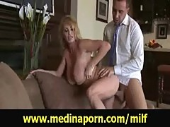 029-mommy-got-boo taylor wayne-sd169 clip3